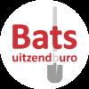 Bats-logo-website