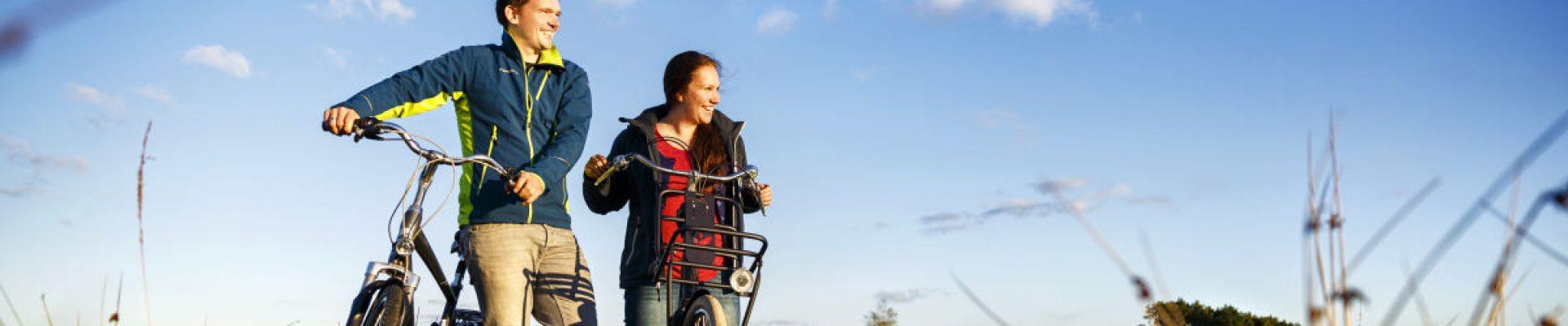fietsen---fietscampagne---gijs-versteeg-(28)